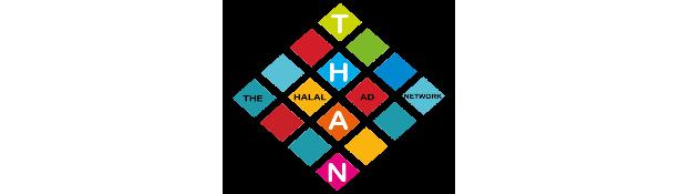 HALALWEB Ads